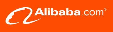 Alibaba: Επενδύει στη Meizu