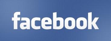 "Facebook: Ελεύθερη η χρήση ""ψευδώνυμου"" στην Γερμανία"