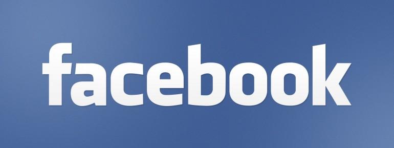 """Facebook: Αυτόματη """"βελτίωση"""" φωτογραφιών σε iOS συσκευές"""