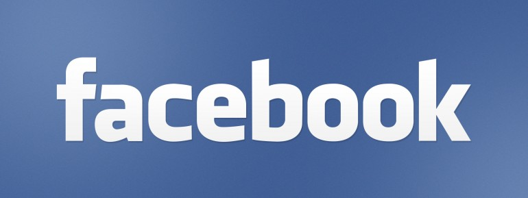 Facebook: Αλλάζει τον τρόπο που μετράει τα… Likes