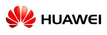 Η Huawei Αναδεικνύει Στρατηγικές Συνεργασίες για τις Premium Συσκευές στο CES 2016