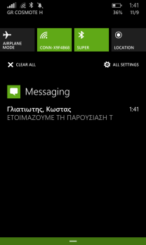 windows-phone-8-1-in2mobile-messaging (2)