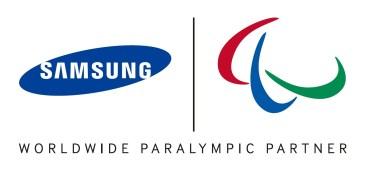 Samsung: Διευρύνει τη συνεργασία της στους Παραολυμπιακούς Αγώνες ως το 2020