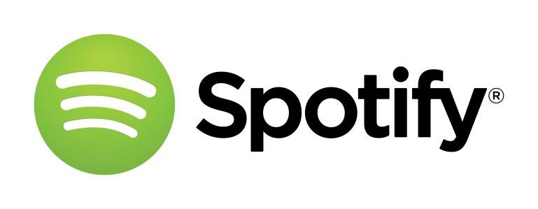 Συνεργασία της Samsung με το Spotify