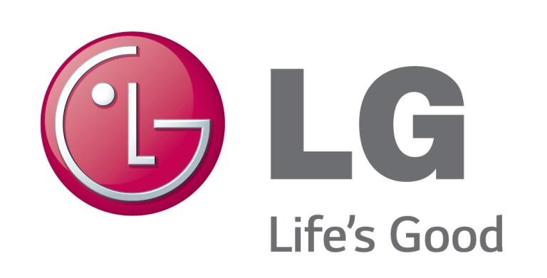 "LG Electronics: Απέσπασε 10 ""CES Innovation Awards 2015"""