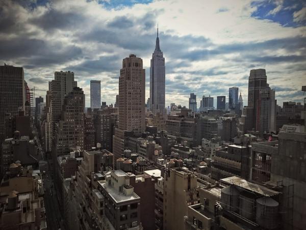 Sony Mobile Photo Academy: Ανακοινώνει τη συνεργασία της με τρεις διεθνώς αναγνωρισμένους φωτογράφους