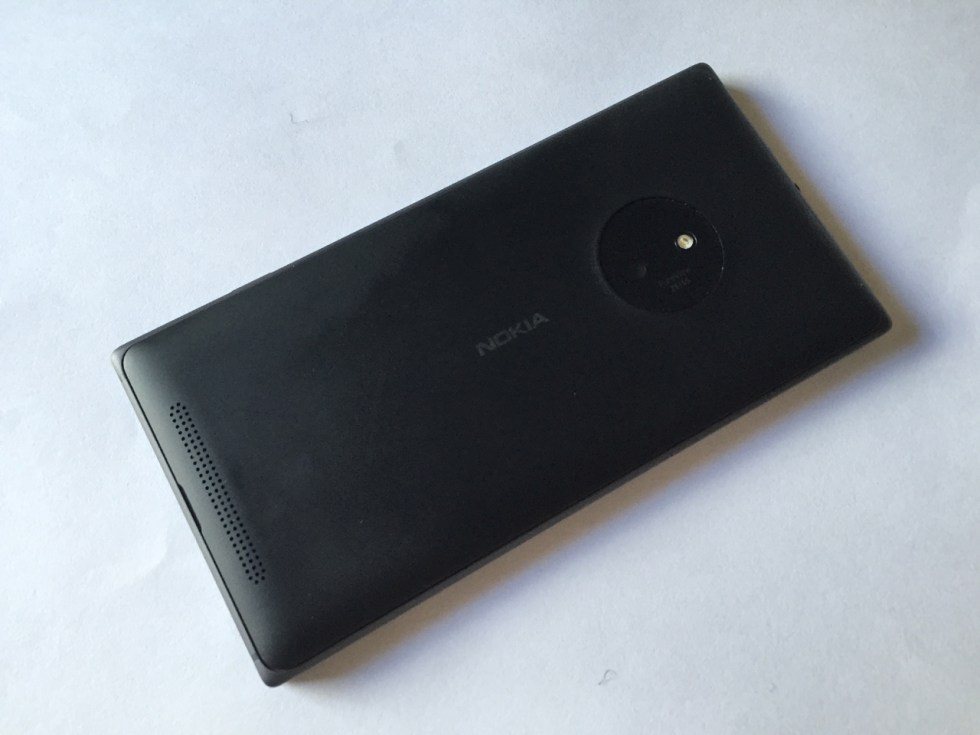 lumia-830-in2mobile (7)