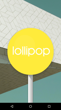 nexus-6-in2mobile-lollipop (3)