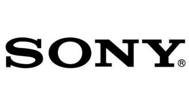 Sony Mobile: Θα μειώσει το προσωπικό της κατά 1.000 άτομα