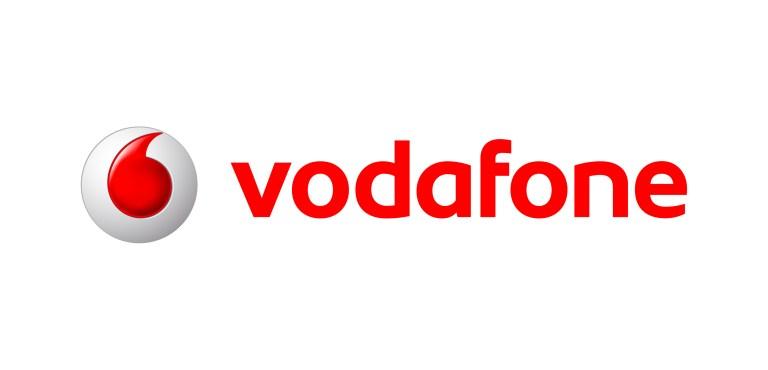 Η Vodafone στέκεται κοντά σε όλους τους συνδρομητές της  στην Κω