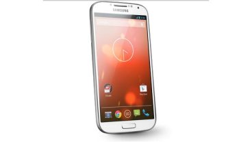 Samsung Galaxy S4 Google Phone Edition: Αναβαθμίζεται σε Android Lollipop