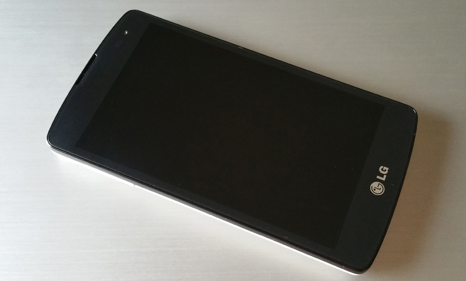 lg-f60-in2mobile-design (14)