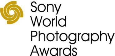Τα Sony World Photography Awards  παρουσιάζουν τη νέα κατηγορία Mobile Phone Award για το 2015