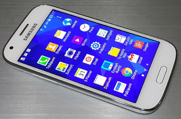 galaxy-ace-4-in2mobile-screen-full