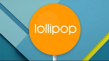 Google: Android Lollipop σε μόλις 1.6% των Android συσκευών.