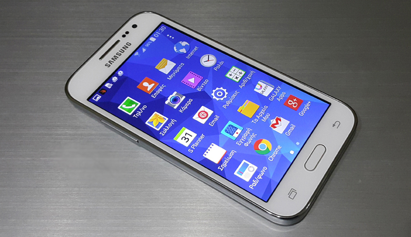 galaxy-core-prime-in2mobile-screen-full