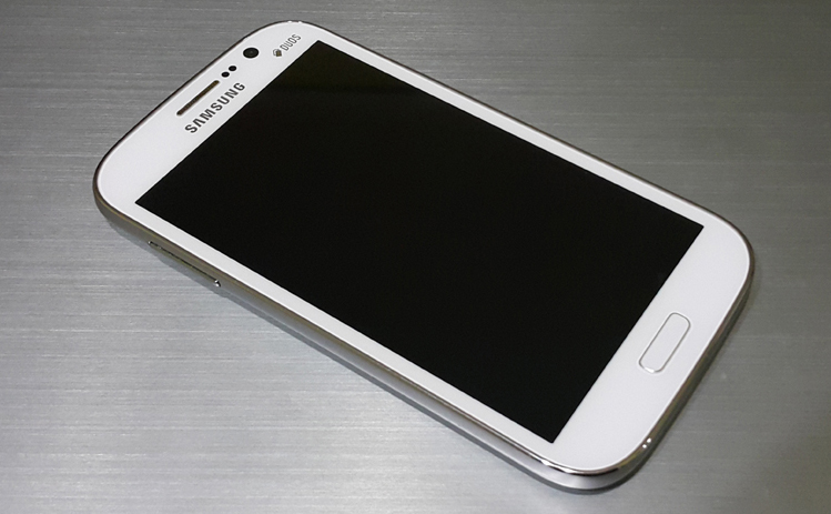 galaxy-grand-neo-plus-in2mobile (2)