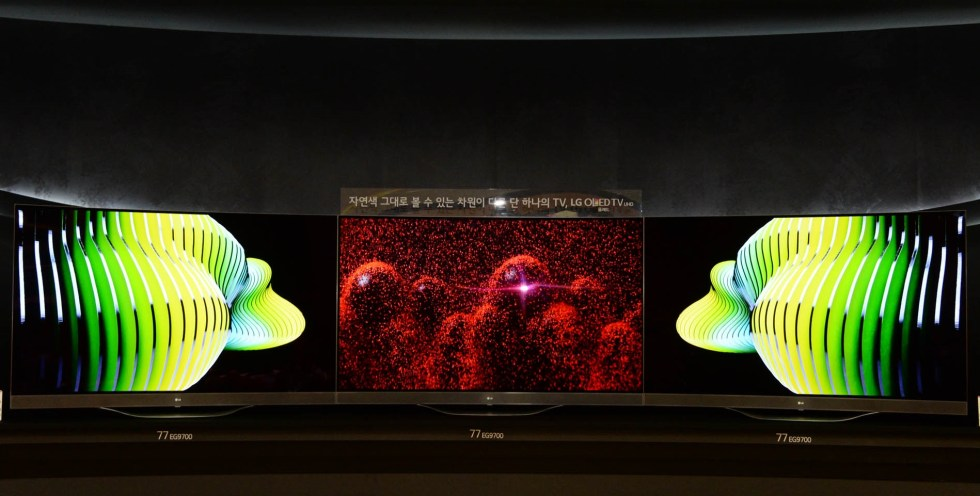 LG_2015_TV_Launch_Event_4K_OLED_TVs_01
