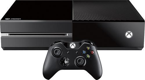 To Xbox αποκαλύπτει περισσότερα για το μεγαλύτερο lineup παιχνιδιών στην ιστορία του