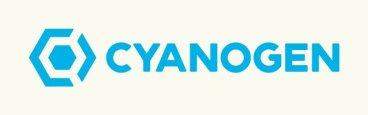Cyanogen: Νέα εμφάνιση και συνεργασία με την Qualcomm