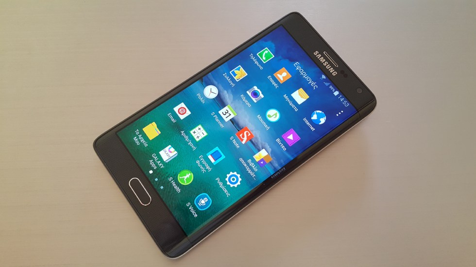 galaxy-note-edge-in2mobile-screen (6)