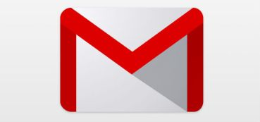 Gmail: Ενοποιημένο Inbox για όλους τους λογαριασμούς