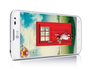 LG: Αναβαθμίζει σε Android Lollipop το L90
