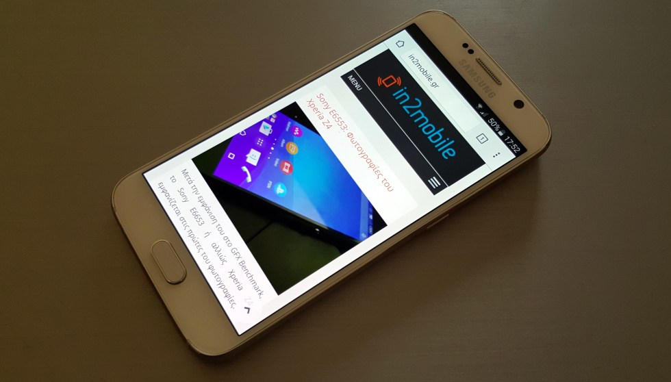 galaxy-s6-in2mobile-final-words