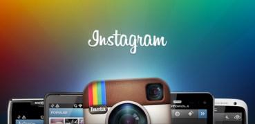 Instagram: 400 εκατομμύρια χρήστες