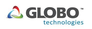 Globo: Συνεργασία με την Ελληνική Ολυμπιακή Επιτροπή