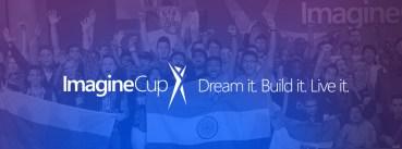 Οι ομάδες Brogramming και Prognosis  αναδείχθηκαν νικήτριες του φετινού ελληνικού τελικού του διαγωνισμού Imagine Cup της Microsoft