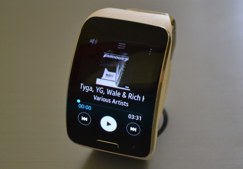 galaxy-gear-s-in2mobile (20)