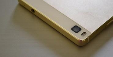 Η Huawei και η Leica Camera ανακοινώνουν τη μακροπρόθεσμη συνεργασία τους  για τον επαναπροσδιορισμό της φωτογραφίας από Smartphone