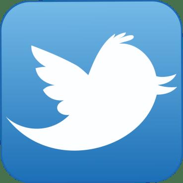 Twitter: Χωρίς περιορισμό χαρακτήρων στα άμεσα μηνύματα