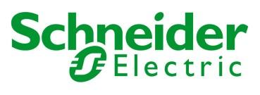Η Schneider Electric γίνεται μέλος του HKUST-MIT Research Alliance Consortium