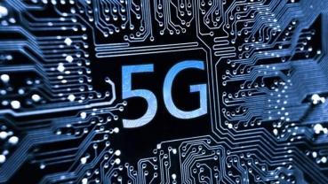 Ericsson Mobility Report: Οι συνδρομές 5G θα φτάσουν το μισό δισεκατομμύριο έως το 2022