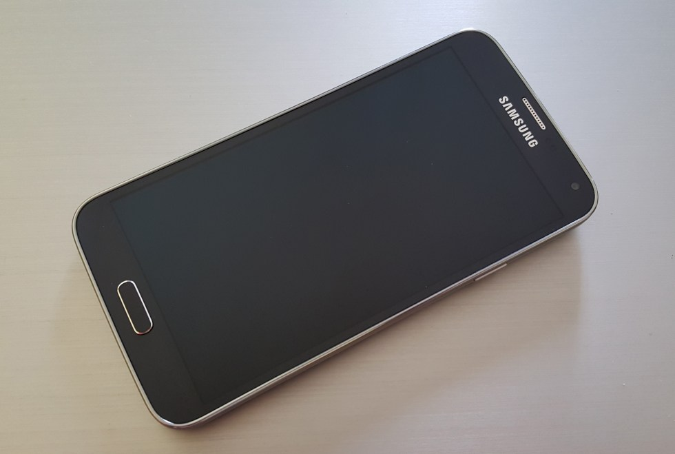 galaxy-s5-neo-in2mobile (1)