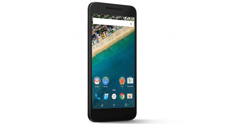 nexus-5x-in2mobile-featured-image