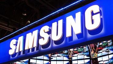 Η Samsung εξαγοράζει τη Viv, την πλατφόρμα Τεχνητής Νοημοσύνης επόμενης γενιάς