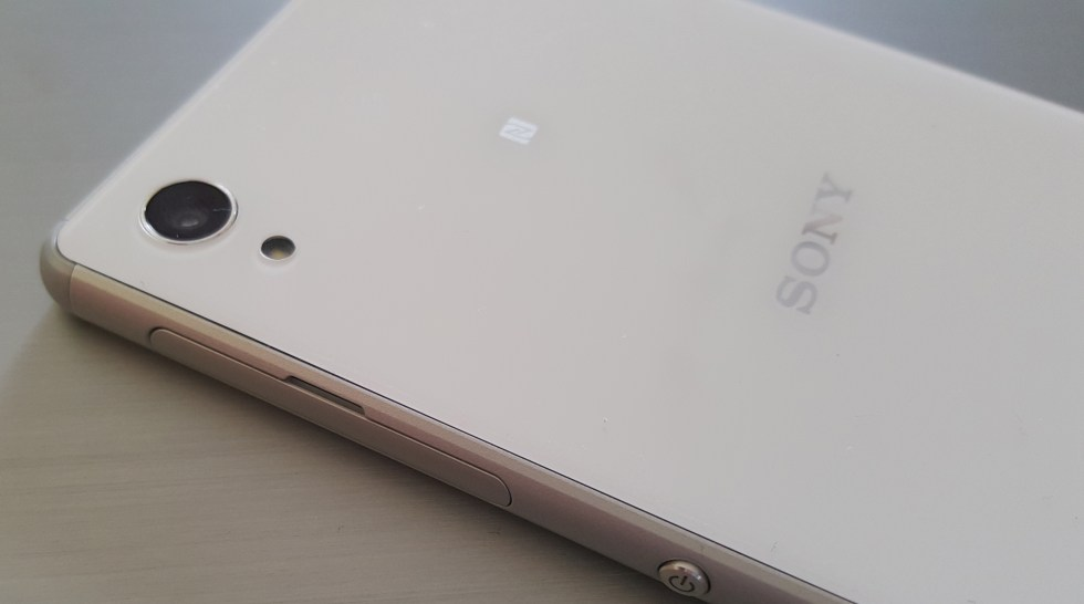 xperia-m4-aqua-in2mobile (16)