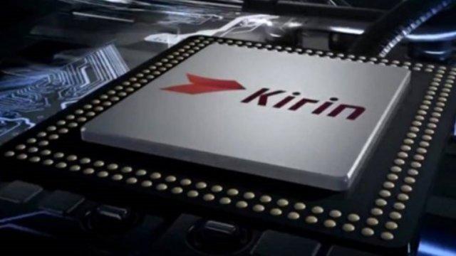 Huawei: Παρουσίασε τον Kirin 950