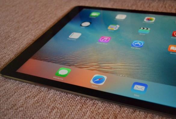 Apple iPad Pro Review: Όταν το μέγεθος (δεν) κάνει τη διαφορά