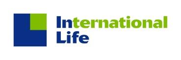H International Life ενισχύει την παραγωγικότητα υιοθετώντας λύσεις Office 365 της Microsoft