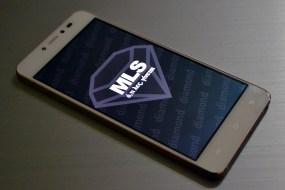 "MLS Diamond 4G Review: ""Διαμάντι"" με προοπτικές"