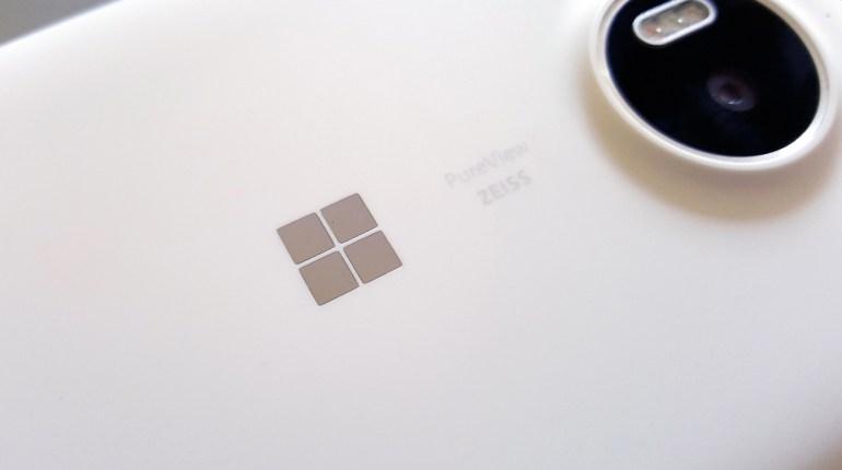 Microsoft : Τέλος στα Windows Phone