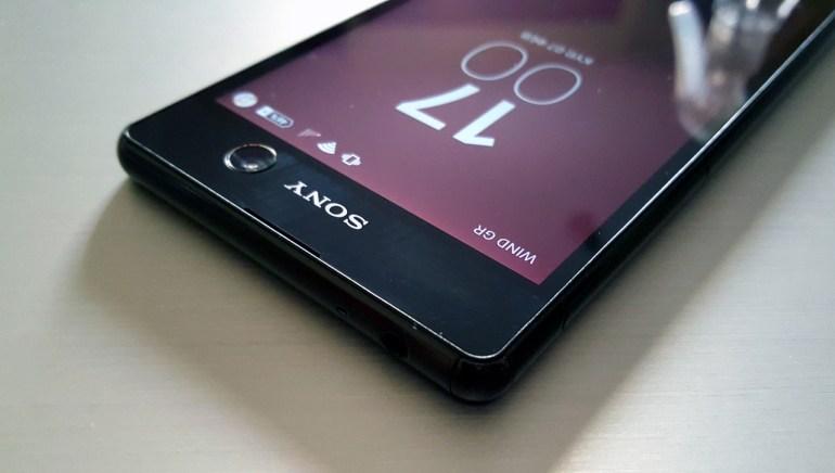 Sony: Καταργεί τις σειρές Xperia C και Xperia M
