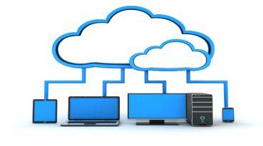 Ericsson: Πλατφόρμα Cloud για την NTT DOCOMO