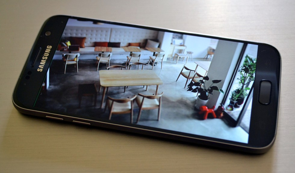 galaxy-s7-in2mobile (22)