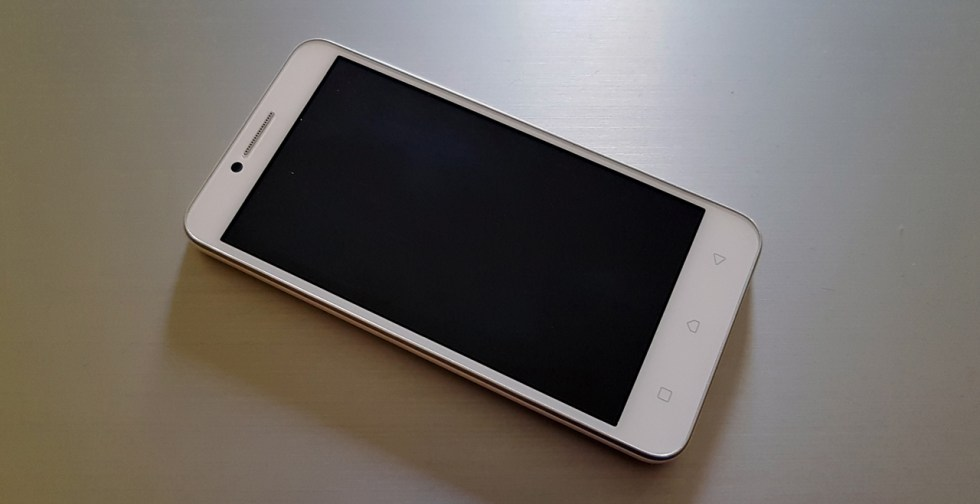 lenovo-vibe-c-in2mobile (32)