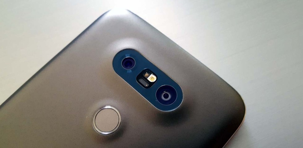 lg-g5-in2mobile-camera (2)